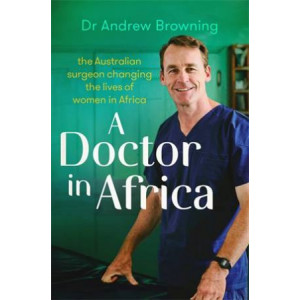 Doctor in Africa
