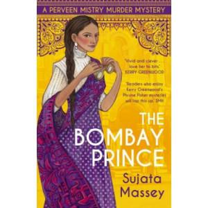 Bombay Prince, The