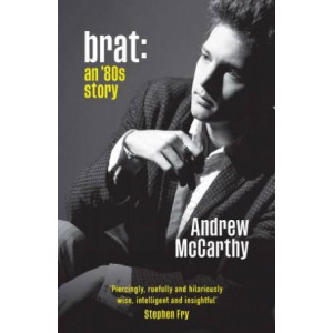 Brat: And '80s Story