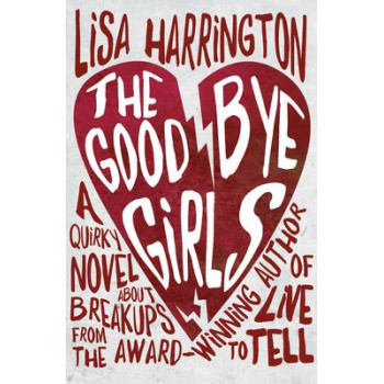 Goodbye Girls, The