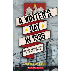 Winter's Day in 1939, A