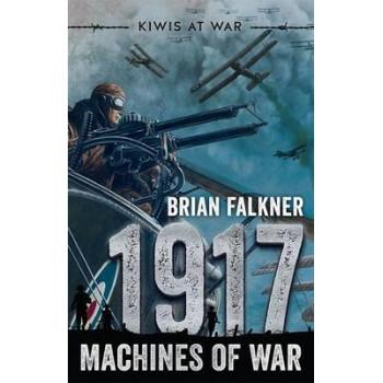 1917: Machines of War