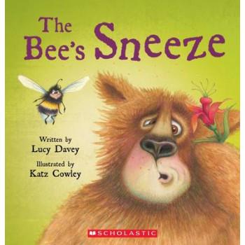 Bee's Sneeze,The