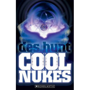 Cool Nukes