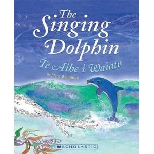Singing Dolphin