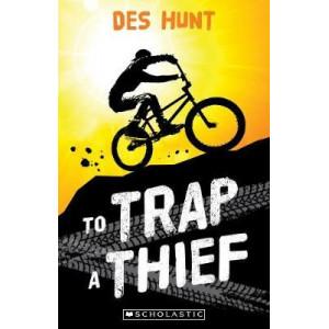 Trap a Thief, To