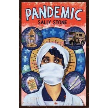 My New Zealand Story: Pandemic