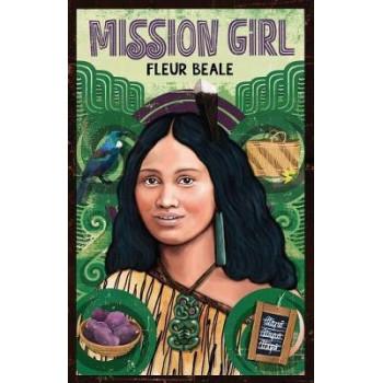 Mission Girl