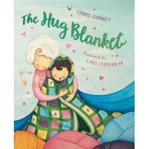 Hug Blanket, The