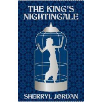 King's Nightingale