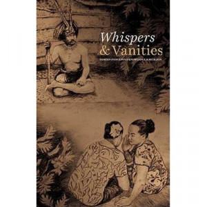 Whispers & Vanities Samoan Indigenous Knowledge & Religion