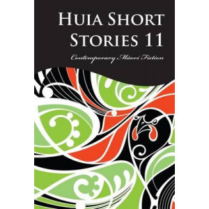 Huia Short Stories 11