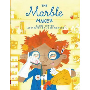 Marble Maker