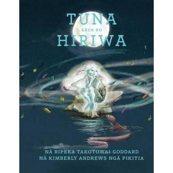 Tuna Raua Ko Hiriwa
