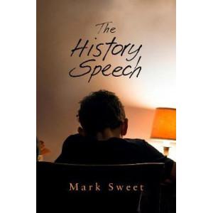 History Speech, The