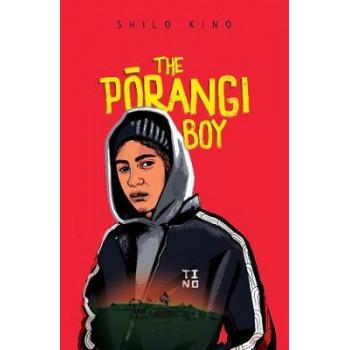 Porangi Boy, The