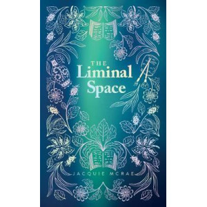 Liminal Space, The