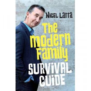Modern Family Survival Guide