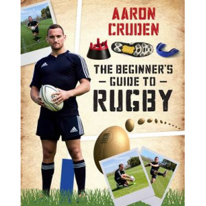 Beginner's Guide to Rugby