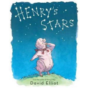 Henry's Stars