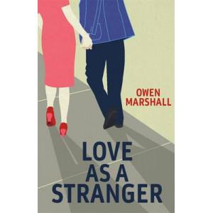 Love as a Stranger