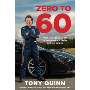 Zero to 60