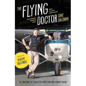Flying Doctor, The