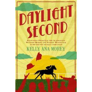 Daylight Second