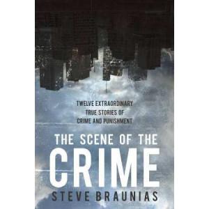 Scene of the Crime, The