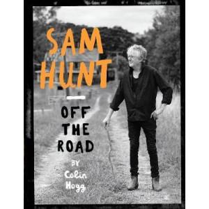 Sam Hunt: Off the Road