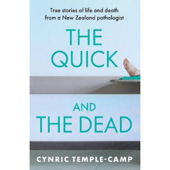 Quick and the Dead, The