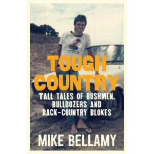 Tough Country
