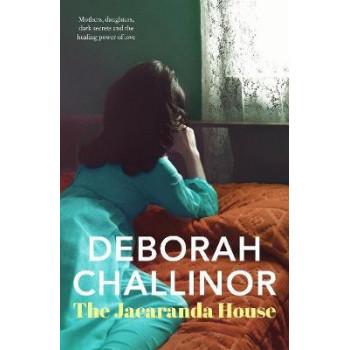 Jacaranda House, The