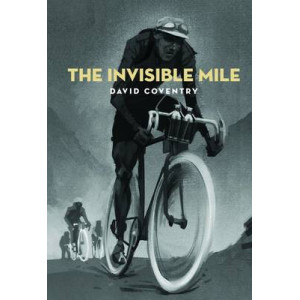Invisible Mile, The