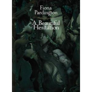 Fiona Pardington: A Beautiful Hesitation