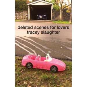 Deleted scenes for lovers