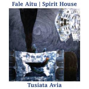 Fale Aitu Spirit House