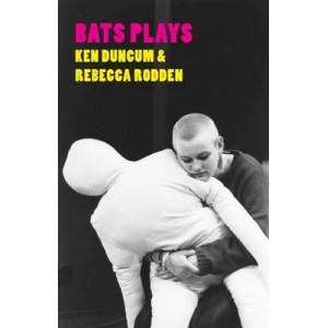 Bats Plays