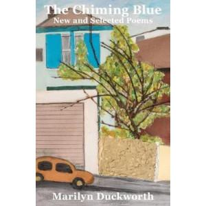 Chiming Blue