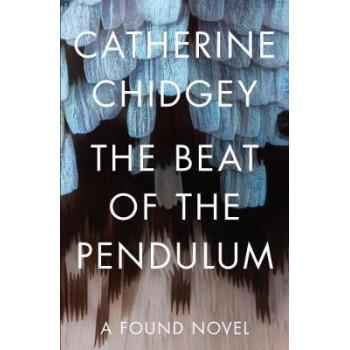 Beat of the Pendulum