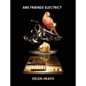 Are Friends Electric?