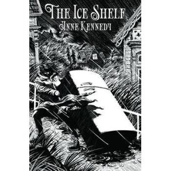Ice Shelf, The