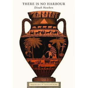 There is No Harbour