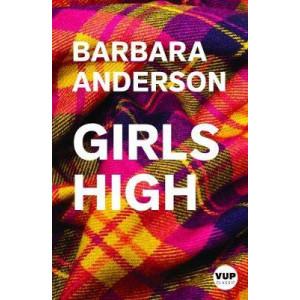 Girl's High