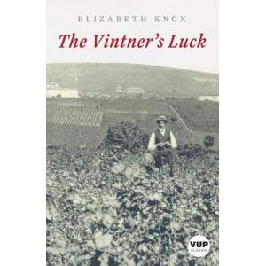 Vintner's Luck (VUP Clasic)