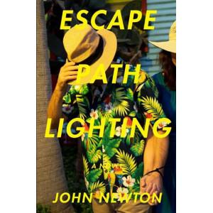 Escape Path Lighting
