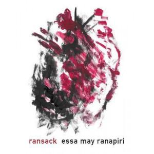 Ransack