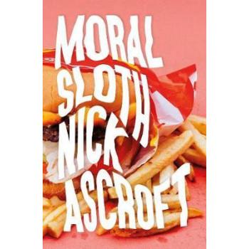 Moral Sloth