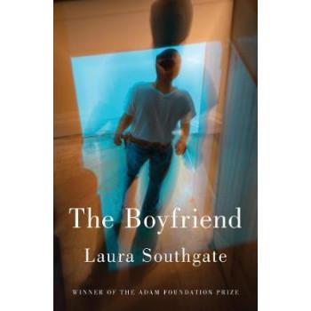 Boyfriend, The