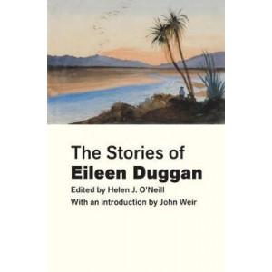 Stories of Eileen Duggan, The